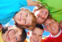 Toezichthouders JBZ doneren aan kinderafdeling